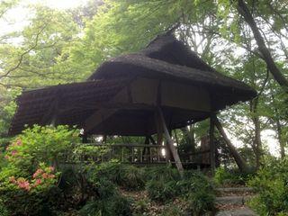 Tsutsuji no chaya_small