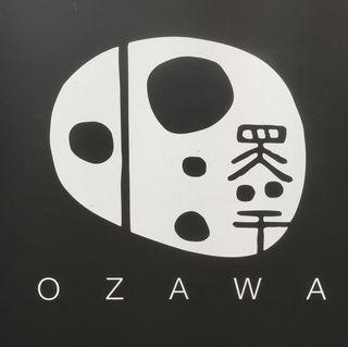 Ozawa Chinese Restaurant
